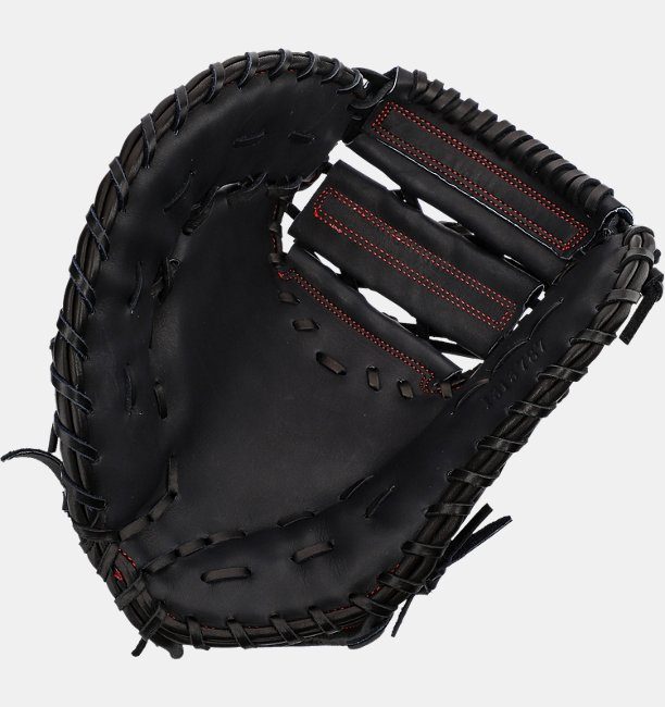 UA TL HB FIRSTBASE GLOVE(L)