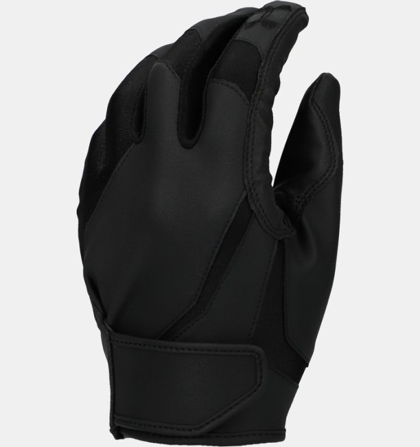 BB Under Glove Stealth L