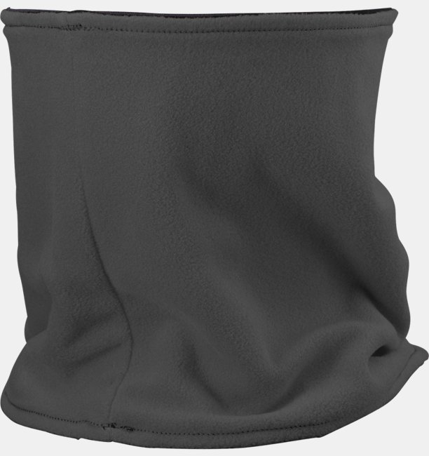 Reversible Neck Gaiter