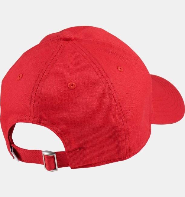 Mens UA Sportstyle IOF Cap