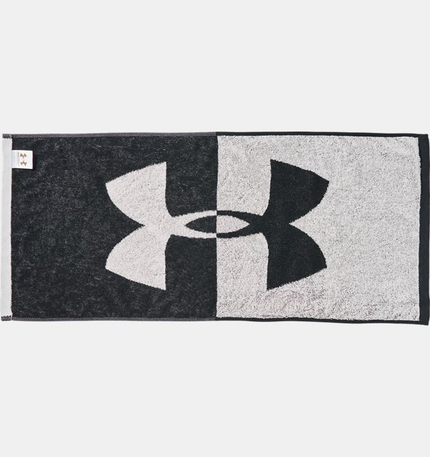 UA Cotton Towel M