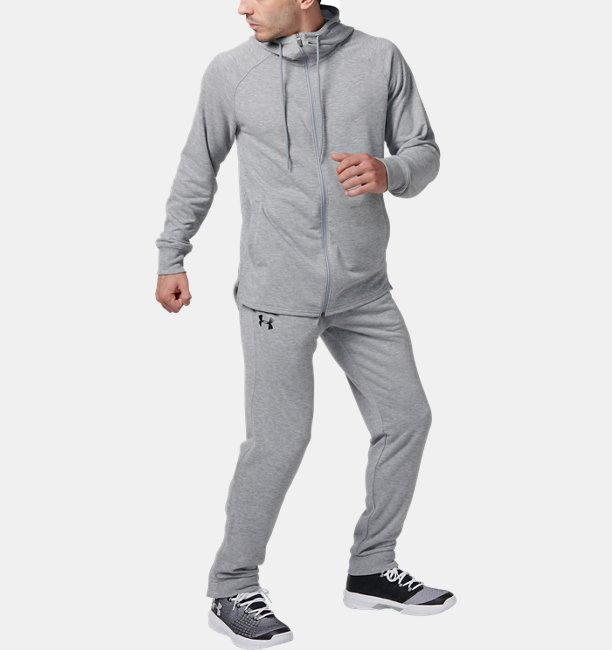 UA Baseline Sweat Pant J