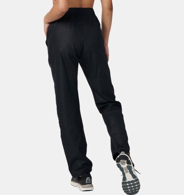 UA Cloth Woven Pant