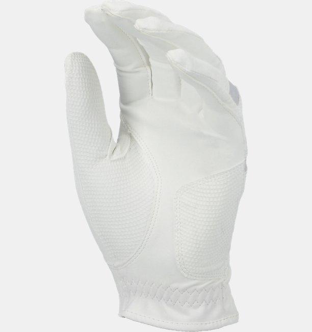 UAバーディー ゴルフグローブ2.0(ゴルフ/グローブ/MEN)