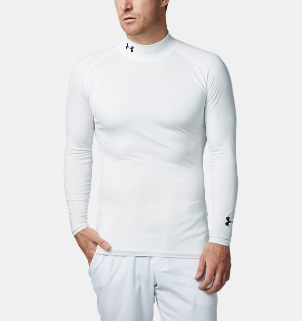 UA Coolswitch Fitted LS Mock