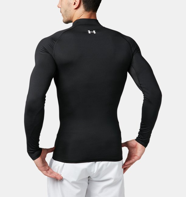 UA Coolswitch Compression LS Mock