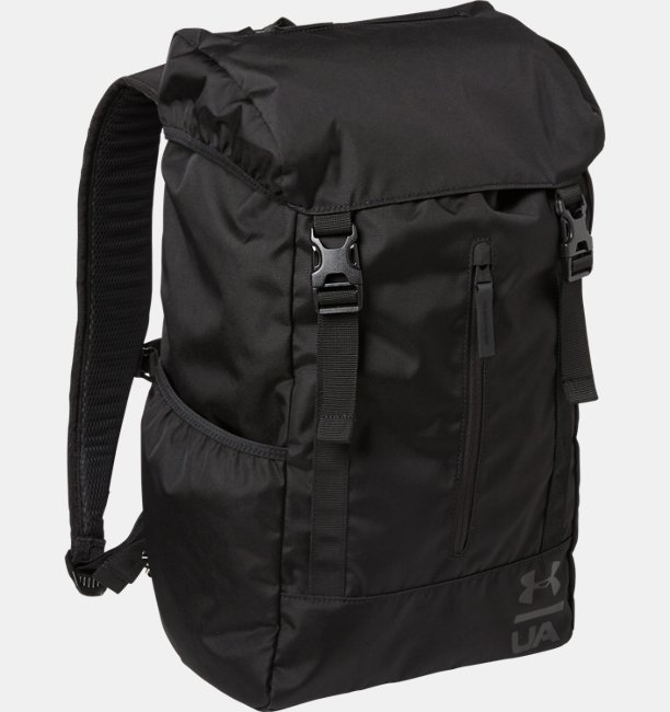 Cool Backpack 26
