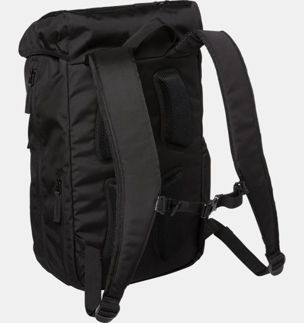 UA Cool Backpack 28