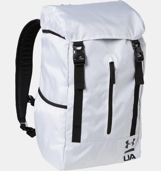 UA Cool Backpack 26