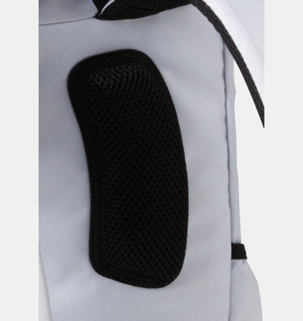 UA Cool Backpack 26