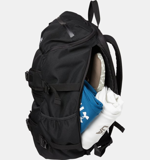 Cool Backpack 30