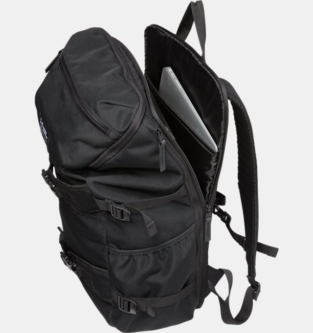 UA Cool Backpack 35