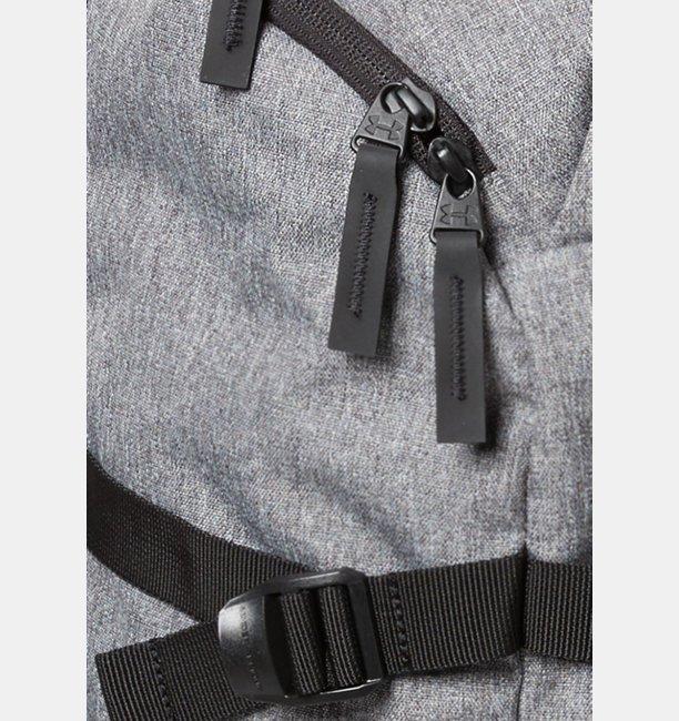 UA Cool Backpack 30