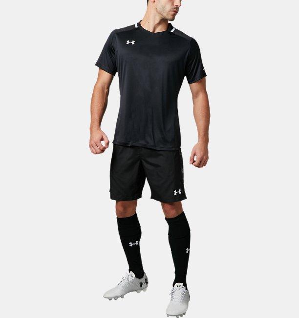 UA Mesh Shirt