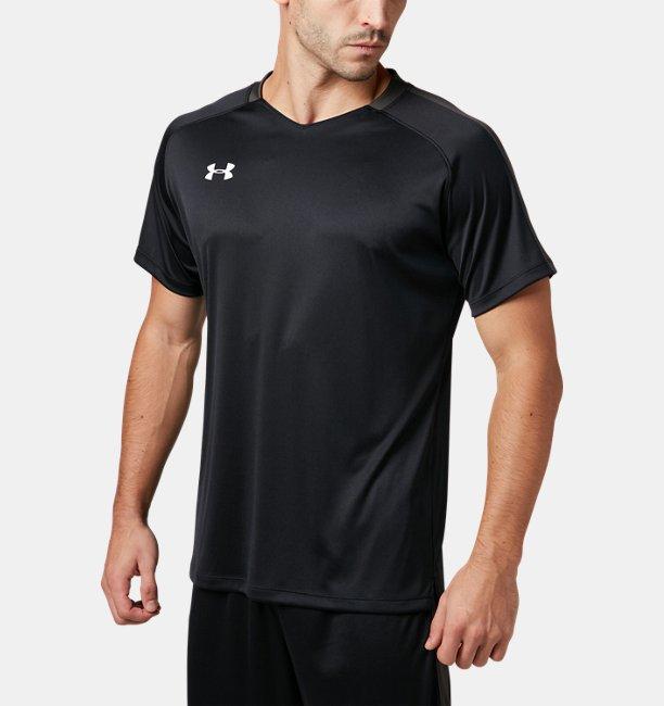 UA Practice Shirt