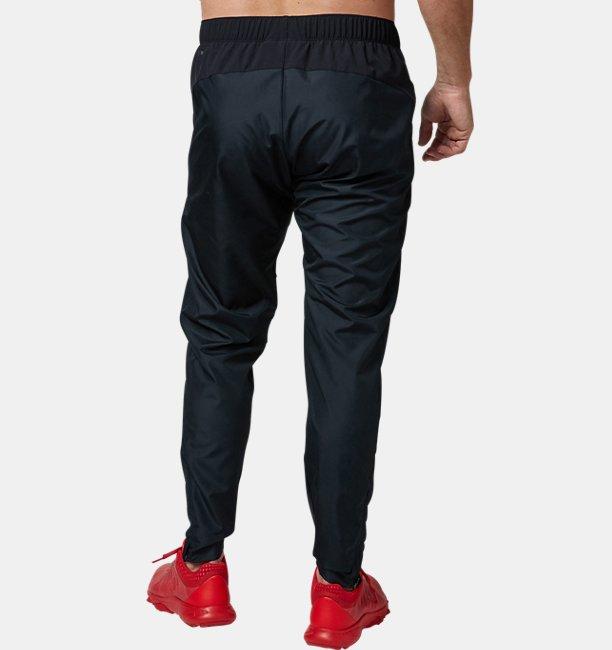 UA 9 Strong SWoven Pants