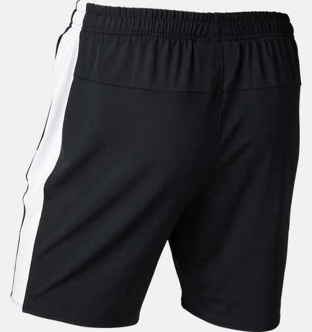UA 9 Strong Training Shorts