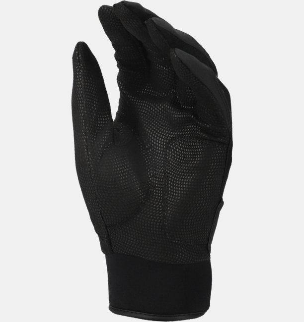 UA Practice Batting Glove