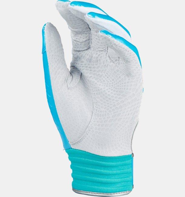 UA Undeniable Batting Glove