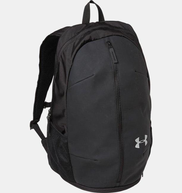 UA BBall Backpack