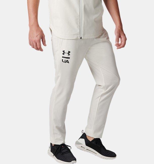 UA Summer Woven Pant