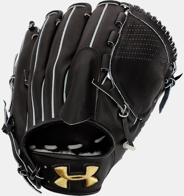 UA TL HB  Pitcher S Glove (R)