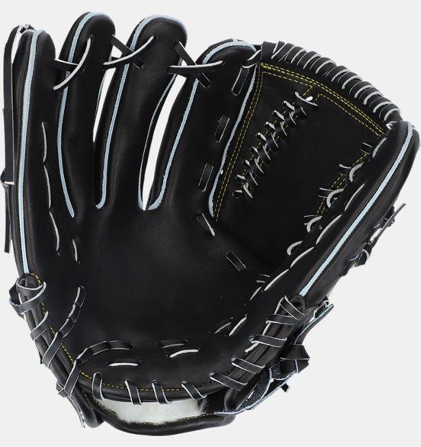 UA TL HB Pitcher Glove (L)