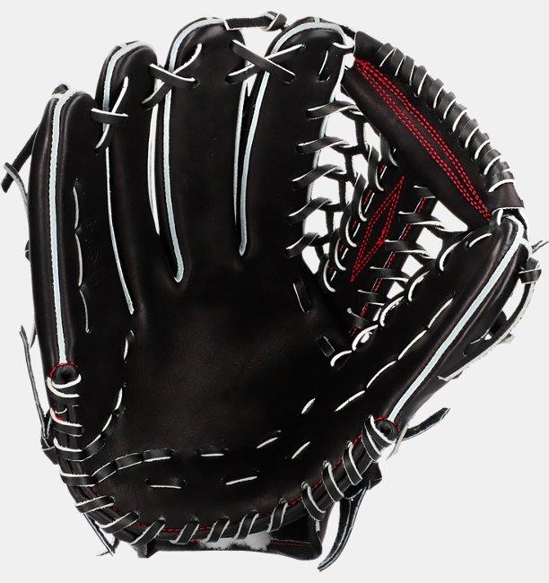 UA TL HB Outfielder Glove (L)