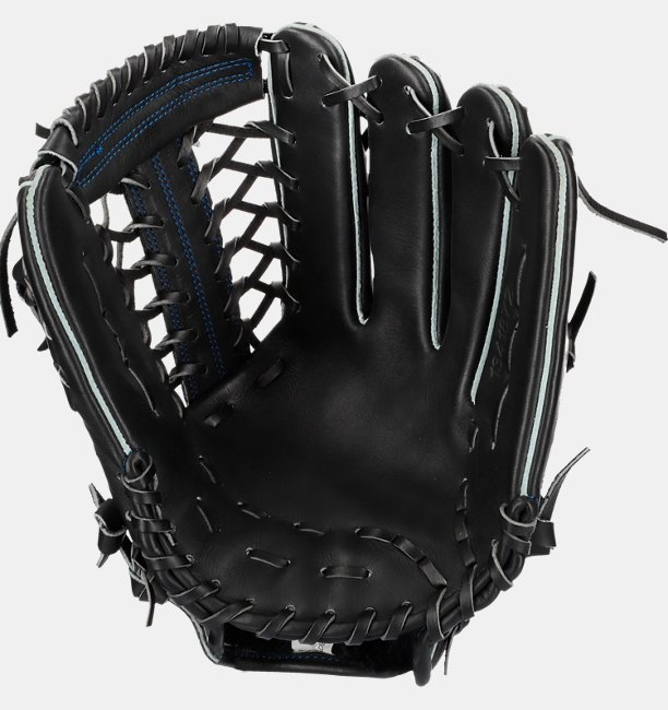 UA DL RB Outfielder Glove (R)