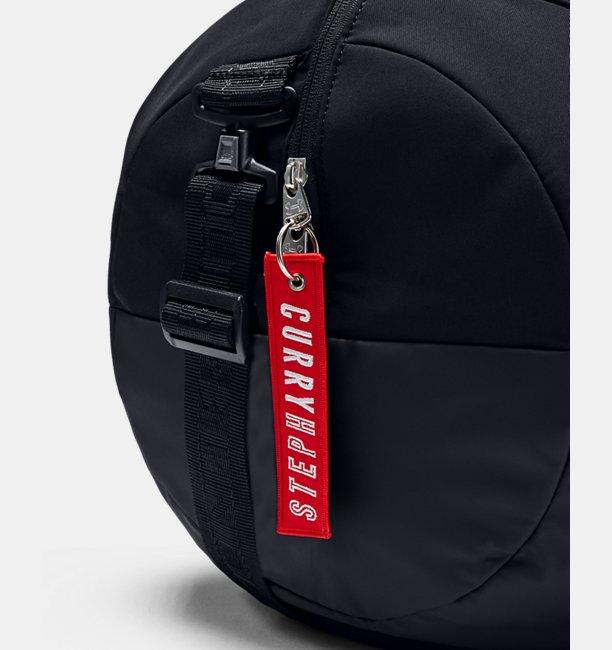 SC30 Duffle Bag