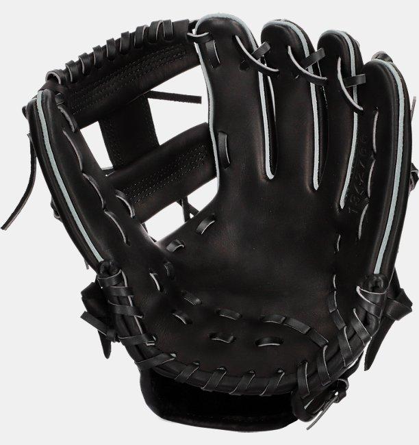 UA TL YRB Infielder Glove(R)