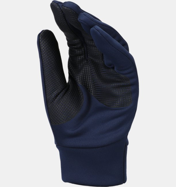 UA Windproof Glove