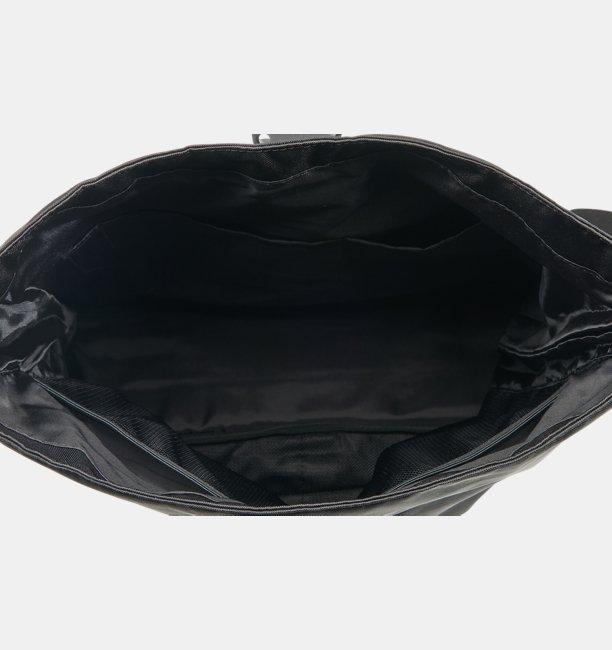 STORM SHOULDER BAG