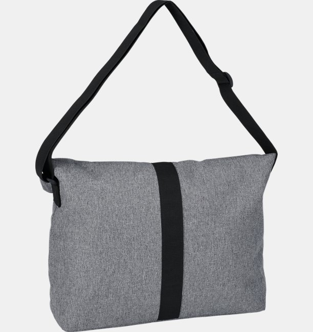 STORM SHOULDER BAG