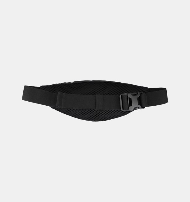 BASIC RUN POUCH