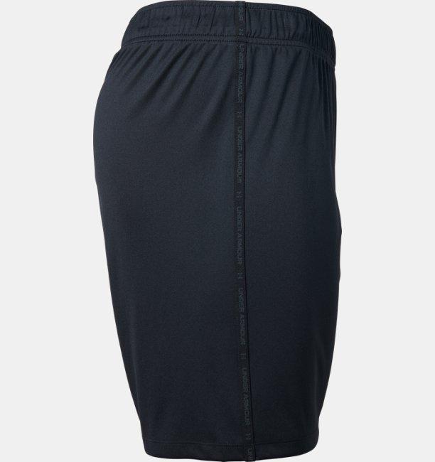 UA FOOTBALL Knit Short