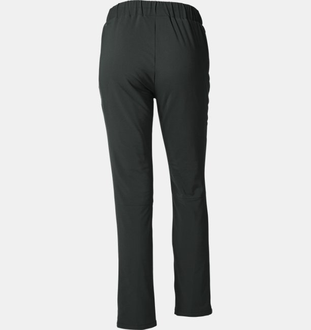 Insulated Woven Pant