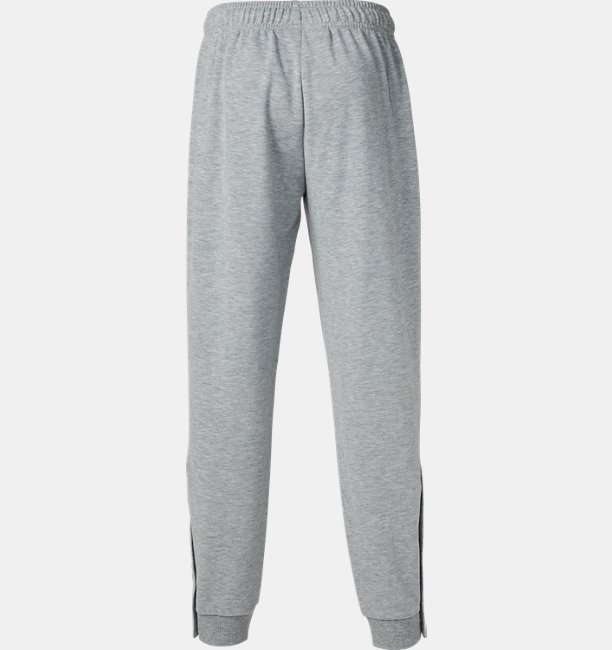 UA BASELINE Y SWEAT PANT