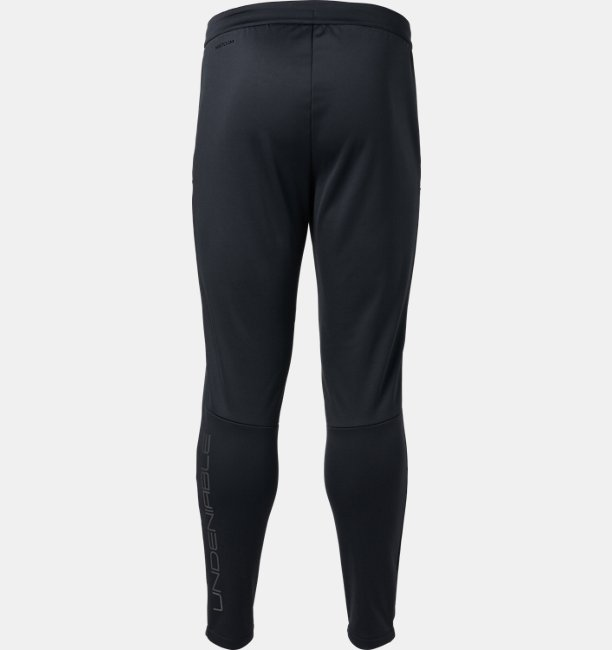 UA Undeniable 3 Layer Pants II