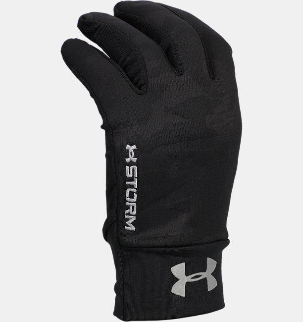 UA Baseball CG Glove IV