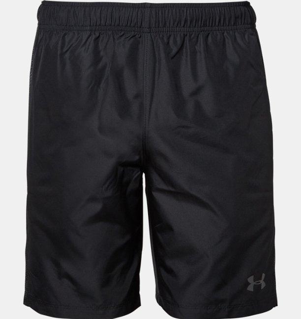 UA Woven Short
