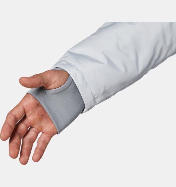UAインサレート ジャケット(トレーニング/ジャケット/MEN)