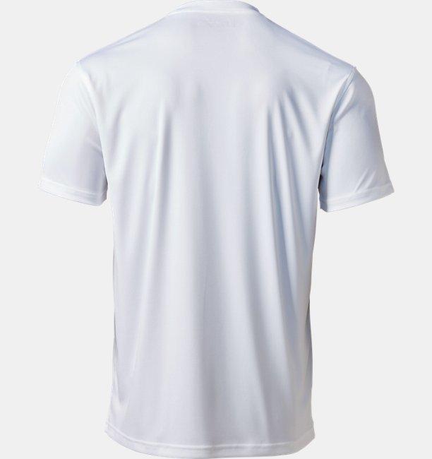 UA読売ジャイアンツ Tシャツ カモロゴ(ベースボール/Tシャツ/MEN)