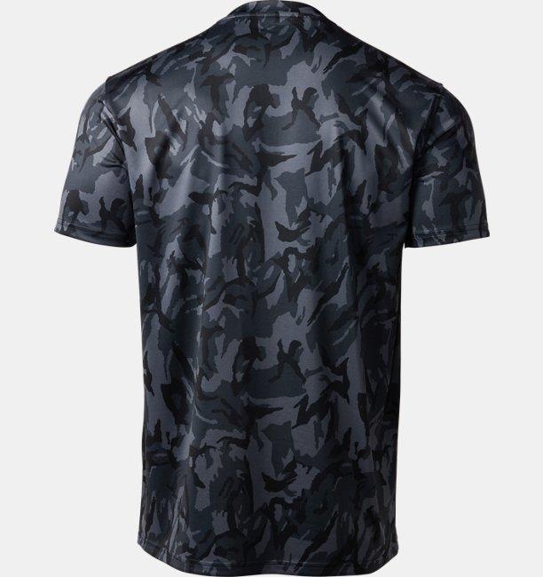 UAジャイアンツ Tシャツ テキスト 〈TOKYO〉 カモ(ベースボール/MEN)