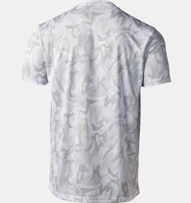 UA読売ジャイアンツ Tシャツ テキスト 〈TOKYO〉 カモ(ベースボール/Tシャツ/MEN)