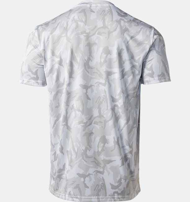 UA読売ジャイアンツ Tシャツ プライマリー 〈TOKYO〉 カモ(ベースボール/Tシャツ/MEN)