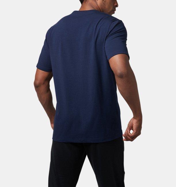 UA読売ジャイアンツチャージドコットンTシャツ<GIANTS>(ベースボール/Tシャツ/MEN)