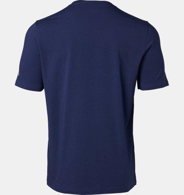 UAジャイアンツチャージドコットンTシャツ<GIANTS>(ベースボール/Tシャツ/MEN)