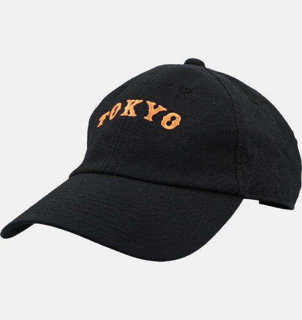 UA GIANTS DAD Cap TOKYO