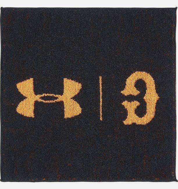 UA GIANTS Hand Towel